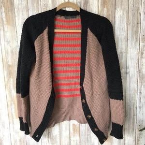 887395a9eb THML Sweaters